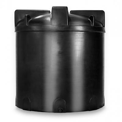 Speidel Lagertank 10`000 l, inkl. Deckel Ø 38 cm