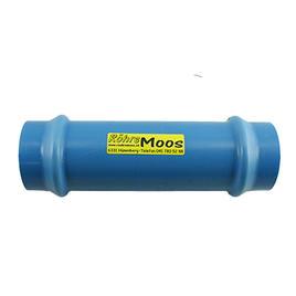 "PVC-O ""TOM500"" Eco Fitting PN16bar"
