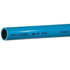 Wasserschlauch Ø 25 mm, Nobel, 40 bar
