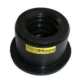 LSK960 (TOK) - Ring Ø 50 mm