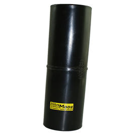 Antennenschutz-Muffe, NW 20
