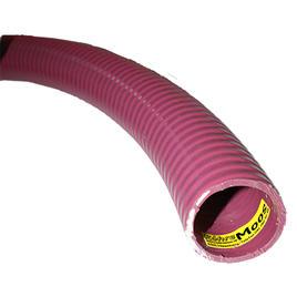 PVC-Saugschlauch Ø 38 mm