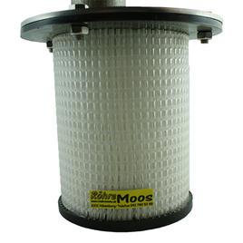 Filter H13 zu Reservoirdeckel