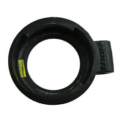 Bajonet-Ring zu