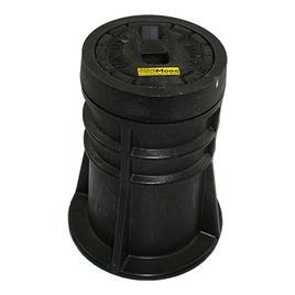 Strassen- Kappe Polyamid